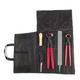 Farrier Tool Kit with Bag 6 Piece
