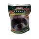 Marshall Ferret Litter 50 lb