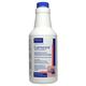 Genesis Topical Spray 16oz
