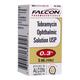 Tobramycin Ophthalmic Solution 5ml