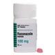 Fluconazole Tablets 100mg
