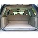 Universal Waterproof SUV Cargo Liner Grey