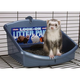Marshall Ferret Litter Pan Lock-On