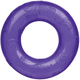KONG Squeezz Ring Dog Toy Large