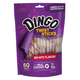 Dingo Twist Sticks Dog Treats