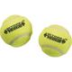 SPOT Beyond Tough Tennis Balls 2 Pack