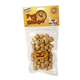 Pet n Shape Chik n Rice Balls Dog Treat 16oz