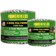 Powerfields 9 Wire HD Polywire 660ft