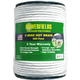 Powerfields 9 Wire 7mm Hot Braid 660 ft