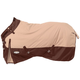 Tough-1 1200D Snuggit Turnout 300g 84In Turquoise