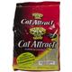 Dr. Elsey's Cat Attract Cat Litter 20 lb
