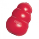 KONG Small Animal Toy