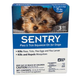 Sentry Flea Tick Control For Dogs - 3 Months Over
