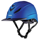 Troxel Intrepid Performance Helmet X-Large Mulberr