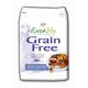 PureVita Grain Free Turkey/Sweet Potato Dry Dog 25