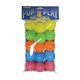 Marshall Ferret Pop-N-Play Extra Ball Pack