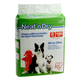 Neat n Dry Puppy and Dog Training Pads 25 Pack