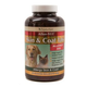 Aller-911 Allergy Aid Pet Supplement Tablets 60 Ct