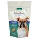 NaturVet Coprophagia Soft Chew Dog Treat 130ct