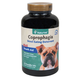 NaturVet Coprophagia Deterrent Dog Tablets 130 ct