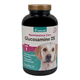 Glucosamine DS Stage 1 Dog Joint Tablets 240ct