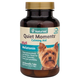 NaturVet Quiet Moments Calming Aid Chew Tabs 60 ct