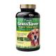 NaturVet GrassSaver Tablets Dog Supplement 500 ct