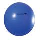 Jolly Mega Ball Medium