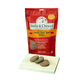 Stella and Chewys Freeze Dried Beef Dog Food
