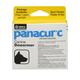 Panacur Canine Dewormer 4 gram