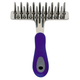 Weaver Leather Burr Out Grooming Tool