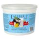 Lafeber Macaw/Cockatoo Pellets Bird Food 25lb