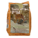 Taste of the Wild Canyon River Dry Cat Food 15lb