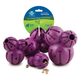 Busy Buddy Barnacle Treat Dispensing Dog Toy MED