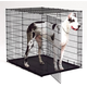 MidWest XXLarge Dog Crate Divider Panel