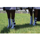 Professionals Choice Fly Boots Large