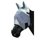 Professionals Choice Fly Mask with Ears Horse