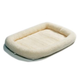 Midwest Quiet Time Fleece Pet Bed 54 inch