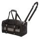 Sherpa Ultimate Bag on Wheels Pet Carrier Large
