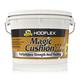Absorbine Hooflex Magic Cushion Xtreme 4 lbs