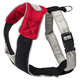 Doggles V Mesh Dog Harness X-Small Red