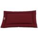 Jax and Bones Berry Sleeper Mat Dog Bed XLarge