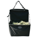 Professionals Choice Combo Folding Feeder