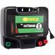 Powerfields 110V 360 Acre DualZone Energizer