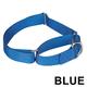 Guardian Gear All-Nylon Martingale Dog Collar 18 t