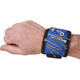 Tough-1 Wrist Magnet