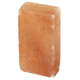 Himalayan Rock Salt Block