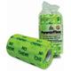 PowerFlex No Chew Bandages