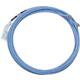 Rattler GT4 Head Rope XS