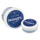 Mushers Secret Paw Protector Wax 200GMS